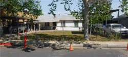 Photo of 115 E Central Avenue, Madera, CA 93638 (MLS # MD19087695)