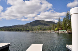 Photo of 39330 Cedar, Bass Lake, CA 93604 (MLS # MD19105742)