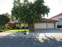 Photo of 1922 Sundance Lane, Madera, CA 93637 (MLS # MD19113923)