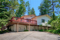 Photo of 53315 Road 432, Bass Lake, CA 93604 (MLS # MD19121362)