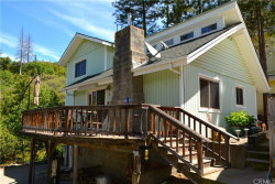 Photo of 37748 Marina View Drive, Bass Lake, CA 93604 (MLS # MD19123216)