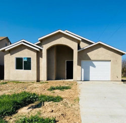 Photo of 25 Arnott, Chowchilla, CA 93610 (MLS # MD19145212)