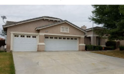 Photo of 32136 Beaulieu Road, Winchester, CA 92596 (MLS # MD19145791)