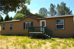 Photo of 54042 Road 200, North Fork, CA 93643 (MLS # MD19146154)