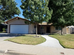 Photo of 1210 Pontiac Avenue, Clovis, CA 93612 (MLS # MD19151378)