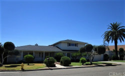 Photo of 300 Shannon Avenue, Madera, CA 93637 (MLS # MD19153312)