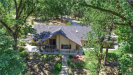 Photo of 45999 Sutton Drive, Oakhurst, CA 93644 (MLS # MD19153323)
