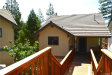 Photo of 40517 Big Pine, Bass Lake, CA 93604 (MLS # MD19168811)