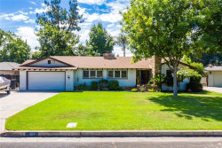 Photo of 310 California Avenue, Madera, CA 93637 (MLS # MD19193404)