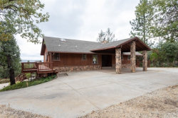 Photo of 22963 Robertson Ranch Road, Sonora, CA 95370 (MLS # MD19204638)