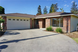 Photo of 516 Autumn Place, Madera, CA 93637 (MLS # MD19216242)