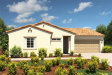 Photo of 838 Auction Street, Los Banos, CA 93635 (MLS # MD19276943)