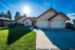 Photo of 3258 Riverview Drive, Madera, CA 93637 (MLS # MD19286915)