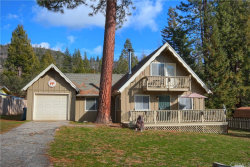 Photo of 36151 Teaford Poyah, North Fork, CA 93643 (MLS # MD20003787)