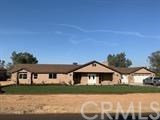 Photo of 14328 Brookhill Road, Madera, CA 93636 (MLS # MD20009912)