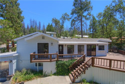 Photo of 39571 Saunders, Bass Lake, CA 93604 (MLS # MD20011942)