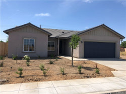 Photo of 1238 Napoli Street, Madera, CA 93637 (MLS # MD20014574)