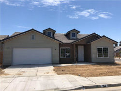 Photo of 714 Triviso Avenue, Madera, CA 93637 (MLS # MD20014589)