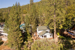 Photo of 37678 Shoreline Drive, Bass Lake, CA 93604 (MLS # MD20014857)