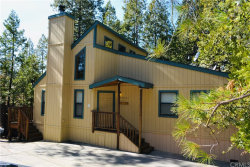 Photo of 54801 Willow Cove, Bass Lake, CA 93604 (MLS # MD20034244)