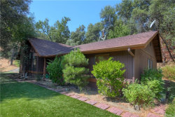 Photo of 39365 Forest Park Lane, Oakhurst, CA 93644 (MLS # MD20153846)