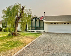 Photo of 31012 Morgan Canyon Road, Prather, CA 93651 (MLS # MD20204663)