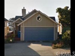 Photo of 550 Monterey Road, Pacifica, CA 94044 (MLS # ML81445816)