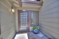 Photo of 504 Southhill Boulevard, Daly City, CA 94014 (MLS # ML81472575)