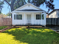 Photo of 440 Cleveland Avenue, Sacramento, CA 95833 (MLS # ML81761282)
