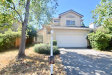 Photo of 8533 Shadetree Drive, Windsor, CA 95492 (MLS # ML81771621)