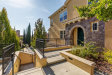 Photo of 3574 Capoterra Way, Unit 60, Dublin, CA 94568 (MLS # ML81775047)