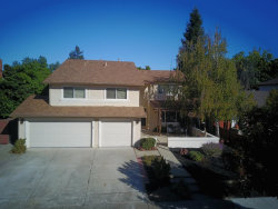 Photo of 75 Stratford Place, Gilroy, CA 95020 (MLS # ML81780197)