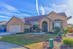 Photo of 1523 Sherwood Court, Los Banos, CA 93635 (MLS # ML81780380)