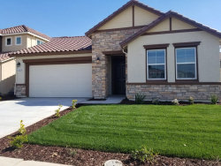 Photo of 1610 Woodland Court, Los Banos, CA 93635 (MLS # ML81780887)
