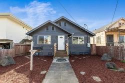 Photo of 637 Grand Avenue, South San Francisco, CA 94080 (MLS # ML81781019)