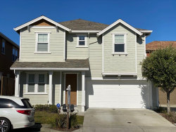 Photo of 223 Bayberry Circle, Pacifica, CA 94044 (MLS # ML81781198)
