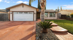 Photo of 2330 Lincoln Boulevard, Tracy, CA 95376 (MLS # ML81781316)