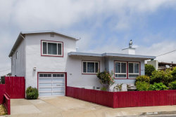 Photo of 267 Dundee Drive, South San Francisco, CA 94080 (MLS # ML81781518)