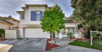 Photo of 40231 Strawflower Way, Fremont, CA 94538 (MLS # ML81781912)