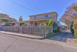 Photo of 514 4th Street, Pacific Grove, CA 93950 (MLS # ML81782139)
