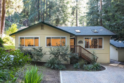 Photo of 11 Mill Site Road, Scotts Valley, CA 95066 (MLS # ML81782164)