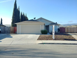 Photo of 3092 Riverview Way, Hollister, CA 95023 (MLS # ML81782407)