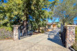 Photo of 100 Reservoir Road, Los Gatos, CA 95030 (MLS # ML81783303)
