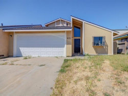 Photo of 215 Carriage Drive, Salinas, CA 93905 (MLS # ML81783462)