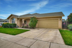 Photo of 1873 De Anza Way, Los Banos, CA 93635 (MLS # ML81783882)
