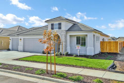 Photo of 1837 Dunite Drive, Los Banos, CA 93635 (MLS # ML81783925)