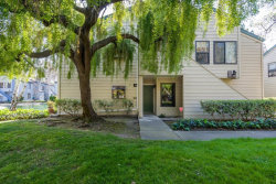 Photo of 905 Middlefield Road, Unit 961, Mountain View, CA 94043 (MLS # ML81785471)