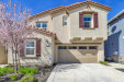 Photo of 6421 Greenfield Drive, Gilroy, CA 95020 (MLS # ML81785644)