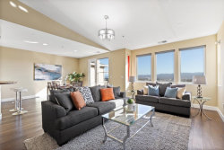 Photo of 23 Pointe View Place, South San Francisco, CA 94080 (MLS # ML81786489)