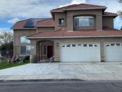 Photo of 1895 Hartnell Court, Los Banos, CA 93635 (MLS # ML81787248)